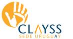 CLAYSS Sede Uruguay